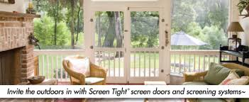 bpm select the premier building product search engine wood trim