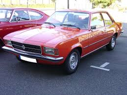 opel rekord 1985 1972 opel rekord 1 7 s related infomation specifications weili