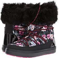 Dexflex Comfort Flats Shoes Comfort Women Shipped Free At Zappos