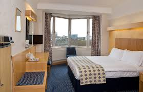 Imperial London Hotels Great Value Central London Hotel Rooms - London hotels family room