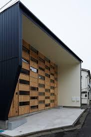 91 best japanese architecture images on pinterest japanese