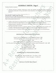 Esl Teacher Resume Sample by Special Education Resume Examples Best Resume Collection