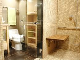 Budget Bathroom Ideas by Delighful Bathroom Decorating Ideas On A Budget B And