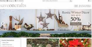 Top Home Decor Sites by Decorating Your Home On A Budget Take A Look At Our Top 7 Sites