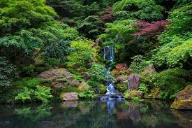 japanese garden pictures portland japanese garden reviews u s news travel
