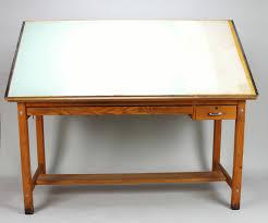 What Is A Drafting Table Drafting Table Kansapedia Kansas Historical Society