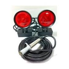 wireless tow light bar 22 wireless towing light wireless towing light bar wireless