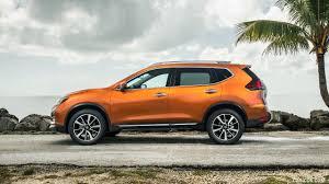 Nissan Rogue Warrior - 2017 nissan rogue caricos com