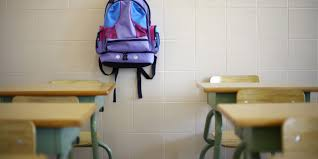 menasha schools tackle transgender issues