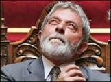 BBCBrasil.com | Reporter BBC | Para América do Sul, liderança ...