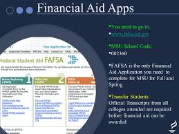 student financial services mavcard office campus hub financial aid