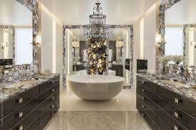 Moderne Wohnzimmer Fliesen Italienische Luxus Fliesen Von Casamood Setzen Neue Wohntrends