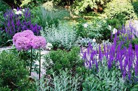 Landscape Designs For Backyard Inexpensive Landscaping Ideas To Beautify Your Yard Freshome Com