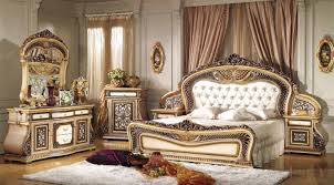 White Country Bedroom Furniture Bedroom White Classic Bedroom Furniture Beautiful Classic