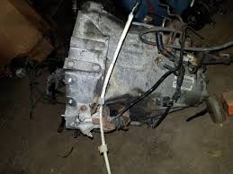 used honda manual transmissions u0026 parts for sale page 4