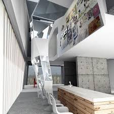 Interior Design Courses In University Ba Hons Interior Design Of Arts U0026 Media University Of