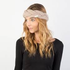 bando headbands bando headband neff