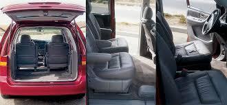 2003 honda odyssey minivan minivan comparison 2004 nissan quest and toyota vs 2003