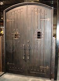 8 best garage doors wrought iron images on garage