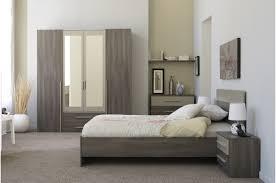 chambre à coucher chêtre chambre à coucher chêne réglisse trendymobilier com