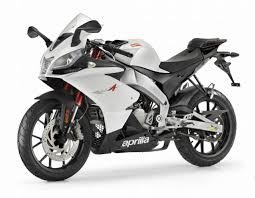 cbr all bikes price in india nada auto show nepal a preview