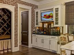 wellborn forest cabinetry by franklin kitchen center pinterest