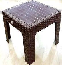 sheesham wood wooden screen partition kashmiri 72x80 4 other furniture ebay