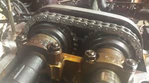 vw jetta mkiv mk4 vr6 12v timing chain question volkswagen bora