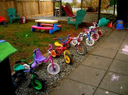 beautiful beautiful backyard ideas for kids for hall kitchen