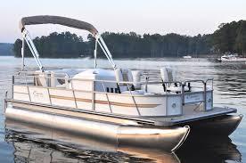 pontoon floor plans lake county encore boat builders