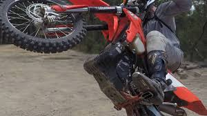 leather dirt bike boots best enduro u0026 dirt bike boots enduro motovlog 89 drn