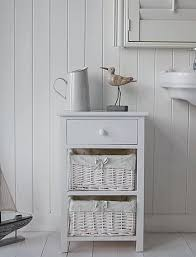 Bathroom Furniture Freestanding Bathroom Standing Cabinets New White Bathroom Cabinet