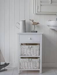 Bathroom Standing Cabinet Bathroom Standing Cabinets New White Bathroom Cabinet