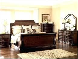ashley king bedroom sets ashley larimer bedroom set bedroom set furniture bedroom sets