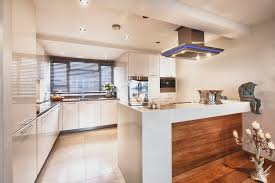 beige kitchen cabinets kitchen traditional with beige cabinets
