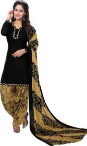 designer dresses designer dresses buy designer dresses at best prices