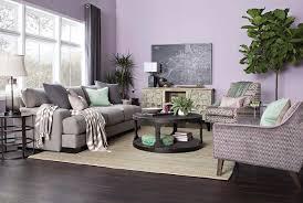 aidan sofa living spaces