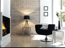 Small Dining Room Set Cheap Wall Paneling Ideas Interior Wall - Indoor wall paneling designs