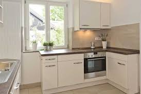 kleine kchen ideen kleine küchen ideen sehr schönes design mit weißen ecke küchenschränke