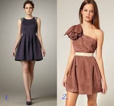32 casual holiday dresses elegant u0026 sparkly cocktail dresses for women