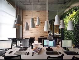 ambiance bureau bureau design pour des agences de conceptions créatives design feria