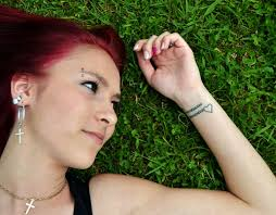 laser tattoo removal blog