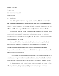 mazda irvine office press release portfolio by eliana gallegos issuu
