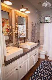95 best bathroom remodel ideas images on pinterest bathroom find this pin and more on bathroom remodel ideas by auntbelle