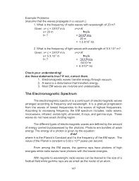 science 10 learner u0027s material unit 2