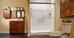 Average Cost Of Remodeling Bathroom by Bathroom Remodel Showers Bathtubs Springfield Missouri