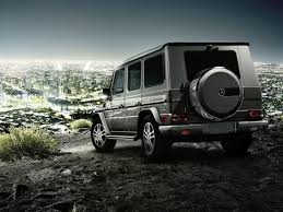 mercedes g class 2016 car mercedes benz gelandewagen mercedes benz g class wallpapers