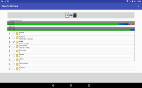 android move files to sd card files to sd card android apps on play