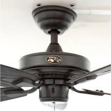 hton bay gazebo ii 42 in indoor outdoor ceiling fan hton bay ceiling fans milton 52 in indoor outdoor fan the home