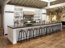 kraftmaid dove white kitchen cabinets kraftmaid kitchen cabinets auburn lapeer mi